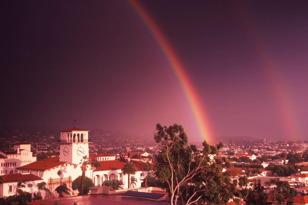 Rainbow_Courthouse