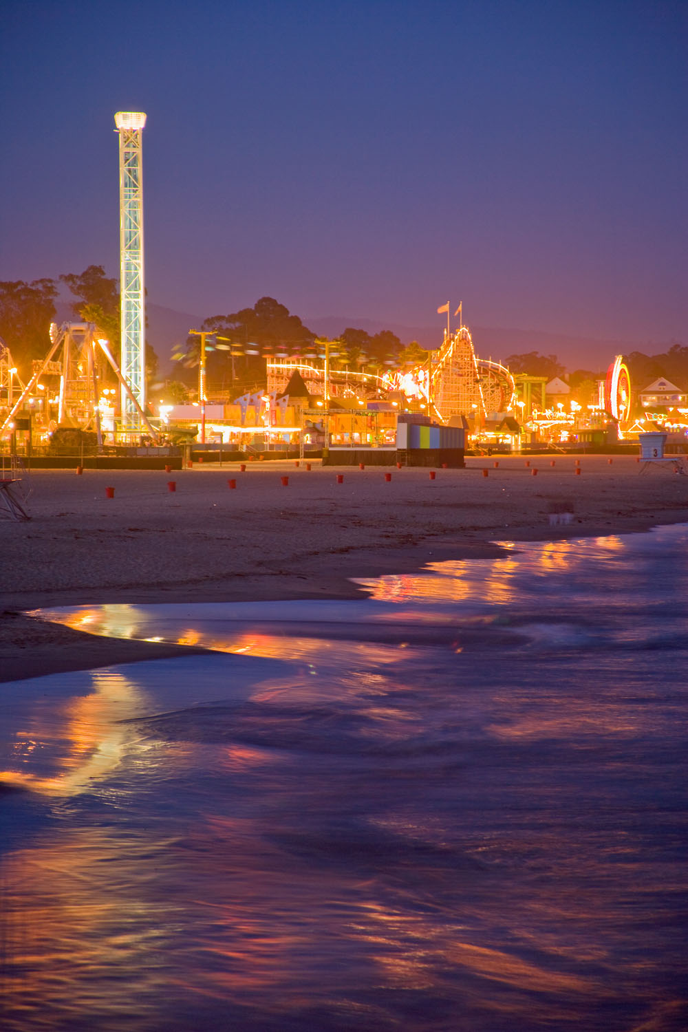 Santa_Cruz_Reflection