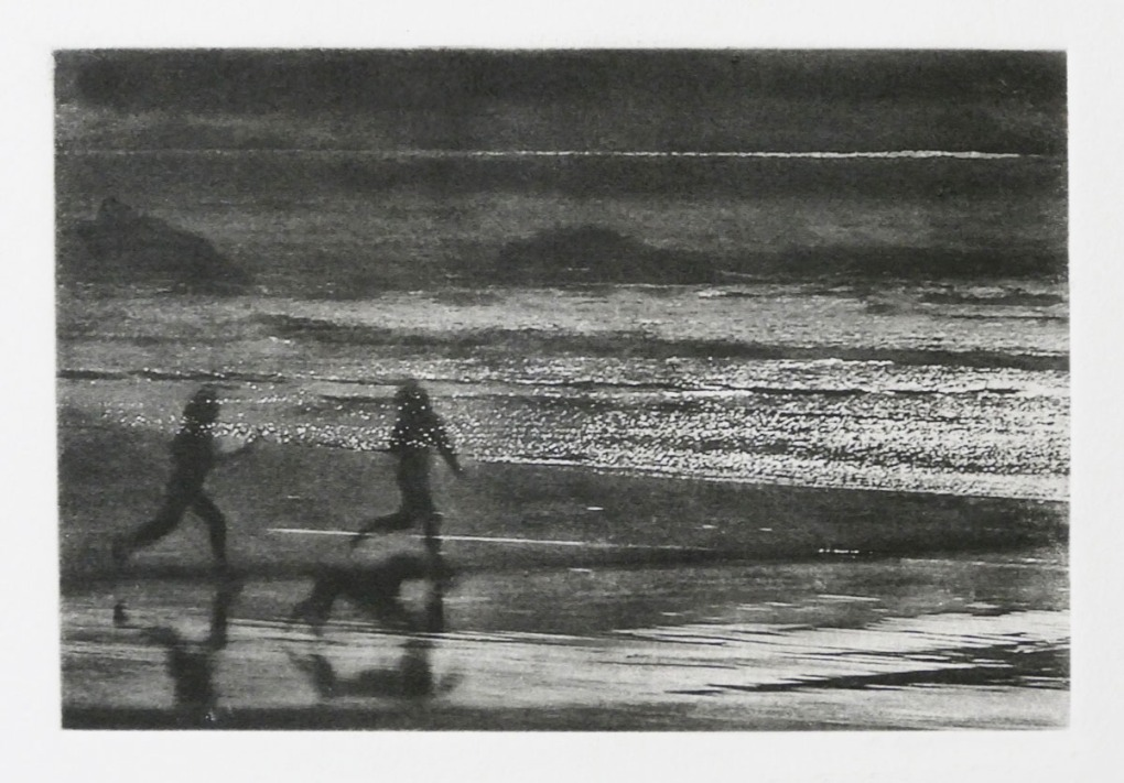 Polymer_Photogravure_Etching